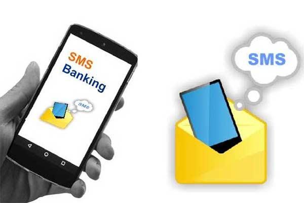 Lupa PIN SMS Banking Bank Sulut Ini Dia Penyebab Cara Mengatasinya