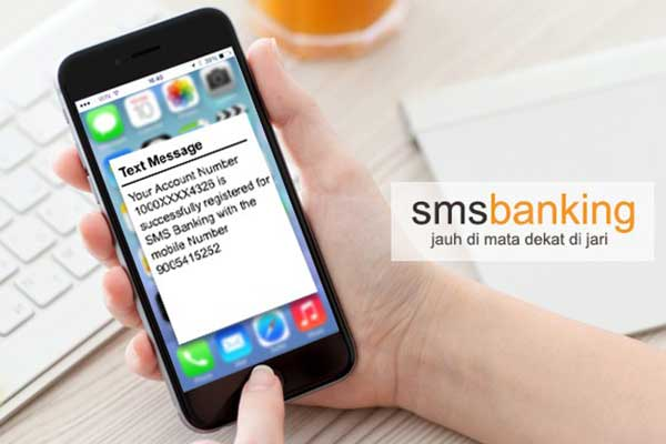 Lupa PIN SMS Banking Mandiri Ini Dia Penyebab Cara Mengatasinya
