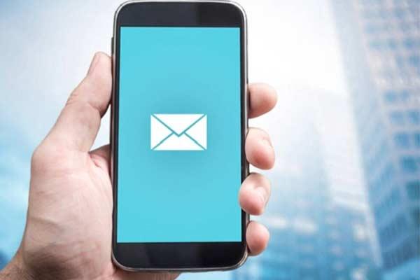 Manfaat Keuntungan Layanan SMS Banking