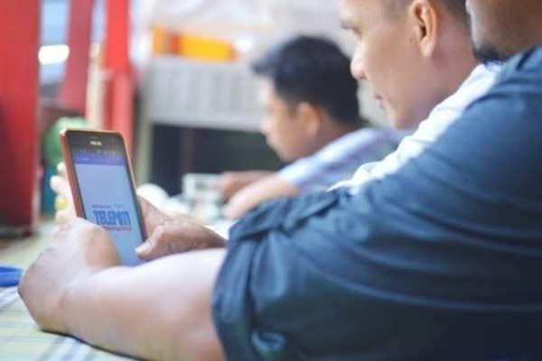 Manfaat Memiliki Akses SMS Banking Bank Sumsel
