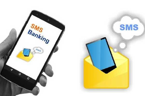Manfaat Memiliki Layanan SMS Banking