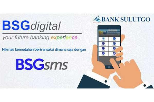 Manfaat Menggunakan Layanan SMS Banking
