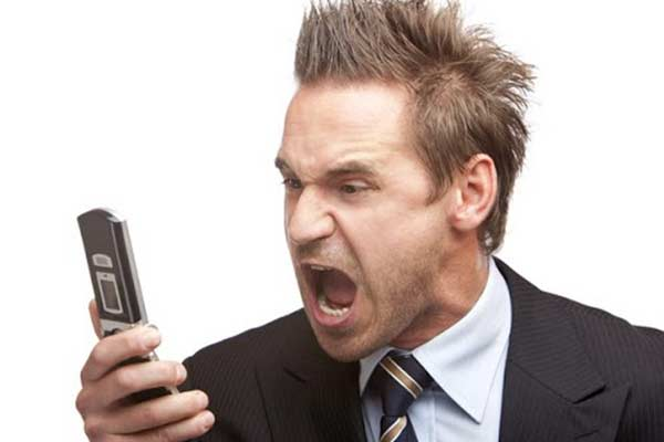 Penyebab Lupa PIN SMS Banking BNI