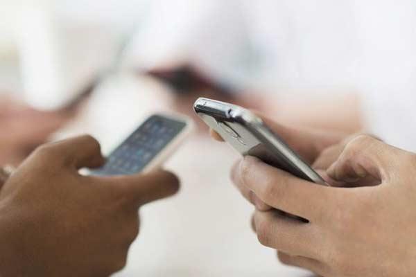 Penyebab Lupa PIN SMS Banking BTN
