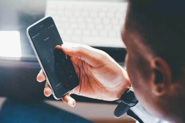 Penyebab Lupa PIN SMS Banking Bank Sulut