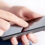 Solusi Lupa PIN SMS Banking Bank Sumsel via Online Offline