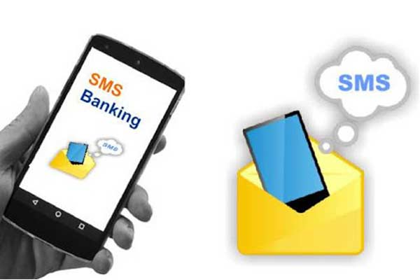 Syarat Cara Daftar Layanan SMS Banking BRI
