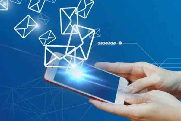Syarat Ketentuan Registrasi SMS Banking BCA