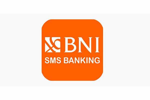 Syarat Ketentuan Registrasi SMS Banking BNI