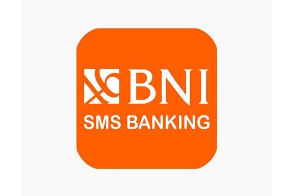 Syarat dan Ketentuan Penggunaan SMS Banking BNI