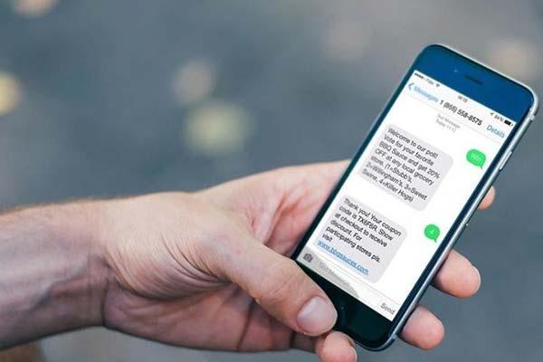 Tarif SMS Banking BCA Per Transaksi Terbaru dan Terlengkap