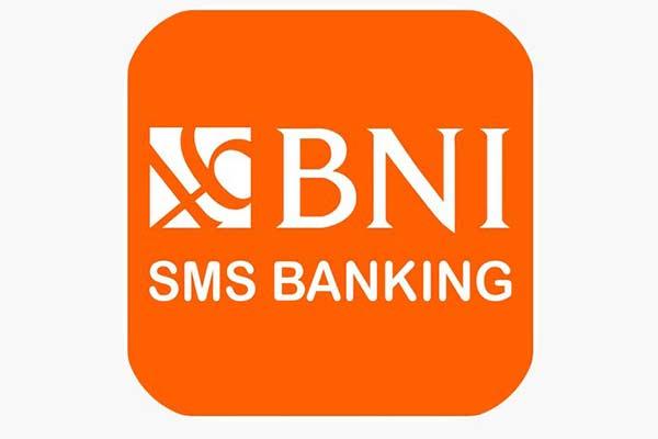 Tarif SMS Banking BNI Terbaru dan Terlengkap