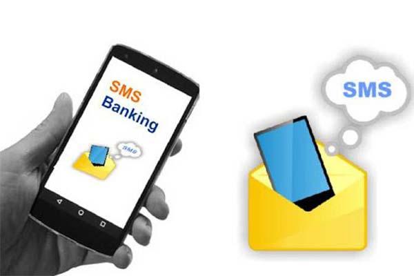 Tarif SMS Banking BRI Terbaru Terlengkap Untuk Semua Operator