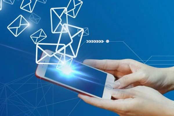 Tarif SMS Banking Mandiri