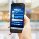 Apa Itu Bukti Transfer di BCA Mobile