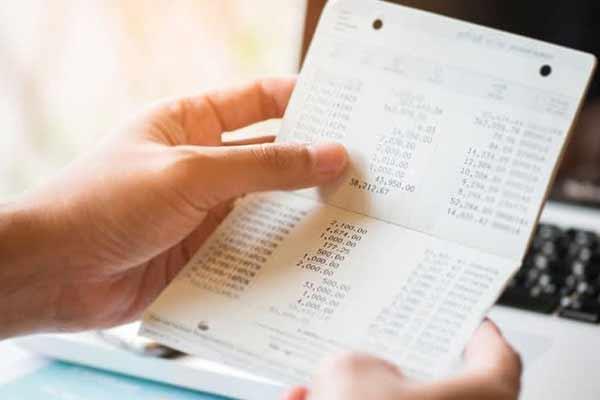 Cara Cek Mutasi BRI Lewat Semua Metode Informasi Biaya Admin