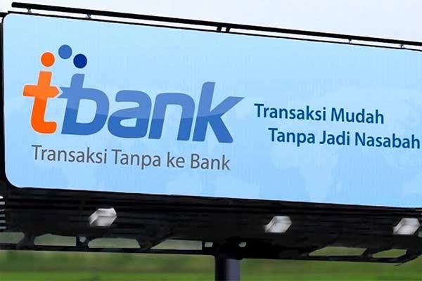 Cara Isi Saldo TBank BRI Lewat Agen Aplikasi Mobile Banking Beserta Informasi Biaya Admin
