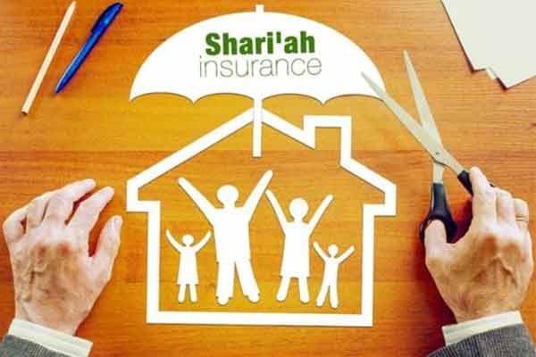 Investasi Asuransi