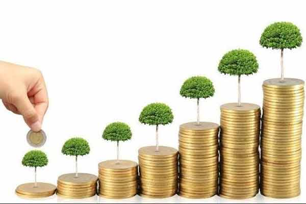 Investasi Deposito Syariah
