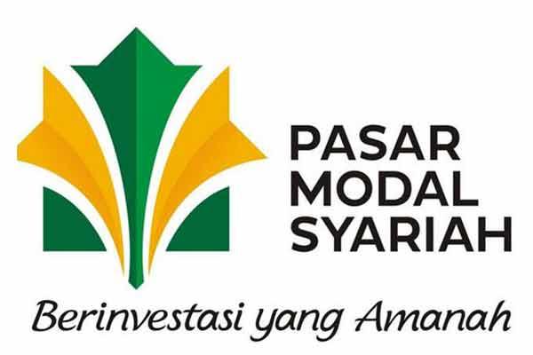 Investasi Pasar Modal Syariah