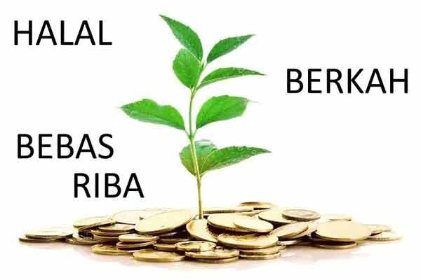 Keunggulan Investasi Syariah Dengan Investasi Konvensional