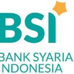 Call Center Bank Syariah Indonesia 24 Jam Nomor Telepon Alamat
