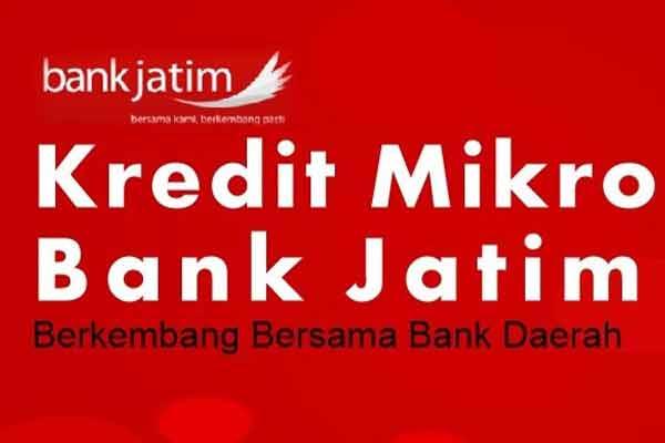 Jenis KUR Bank Jatim