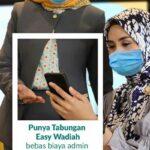 Jenis Tabungan Bank Syariah Indonesia Terbaik Benefit Keunggulan