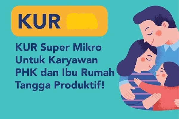 KUR Super Mikro