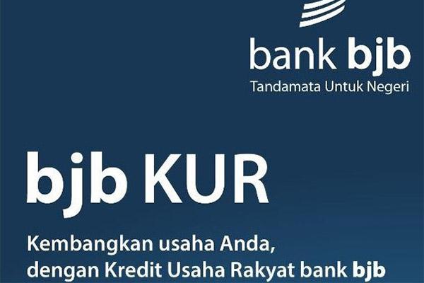 Kelebihan Kekurangan KUR Bank BJB