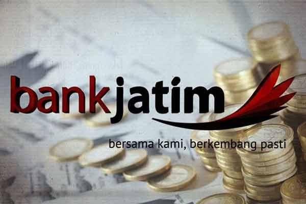 Kelebihan Kekurangan KUR Bank Jatim