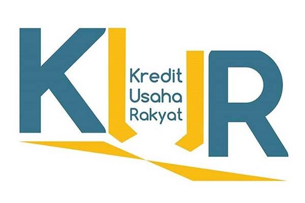 Keunggulan Program KUR BPD Bali
