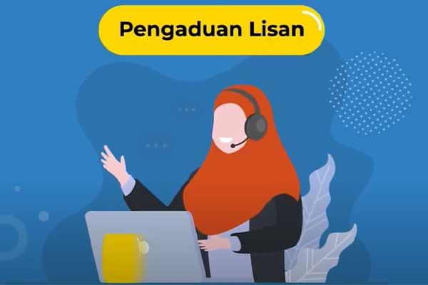 Kontak Pusat Pelayanan Bank Syariah Indonesia
