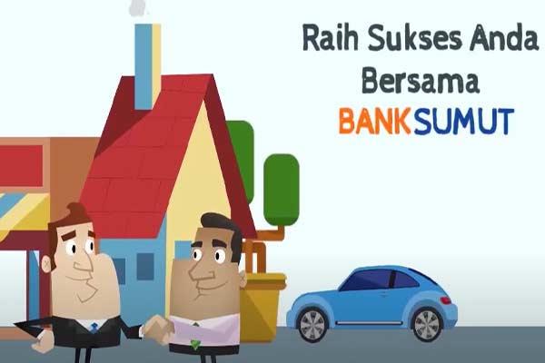 Manfaat Dari Kredit Usaha Rakyat Bank Sumut