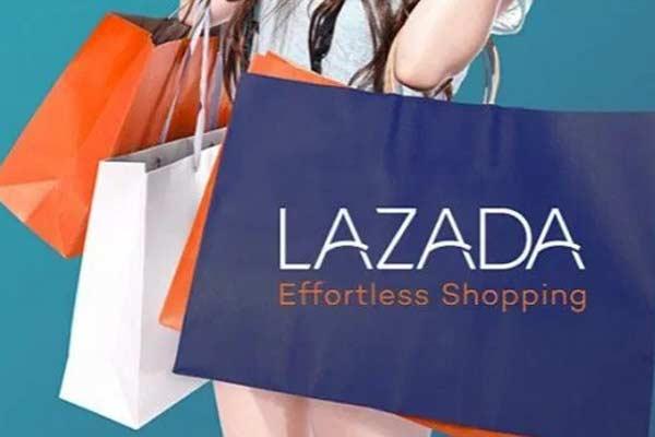 Minimal dan Maksimal Angsur Barang di Lazada