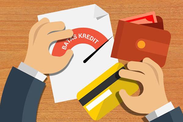 Pilihan Tenor Angusaran KUR Bank BJB