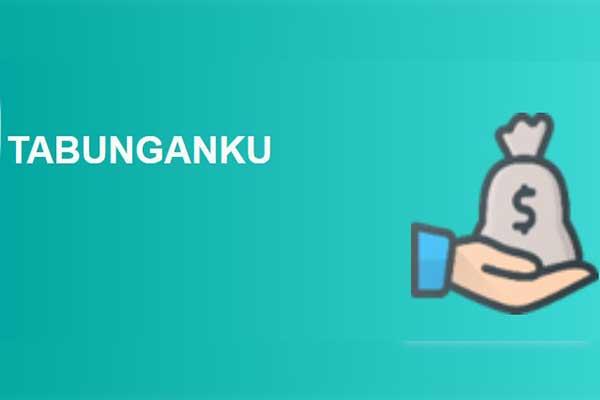TabunganKu Bank Syariah Indonesia