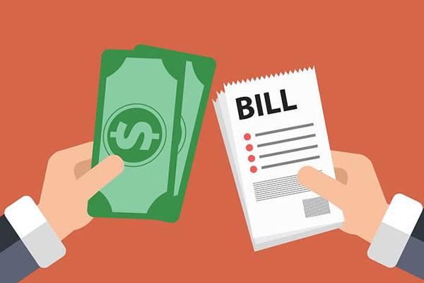 Biaya Admin Tarik Tunai BSI Lewat Indomaret