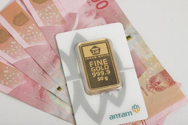 Biaya Gadai Emas di Bank Syariah Indonesia