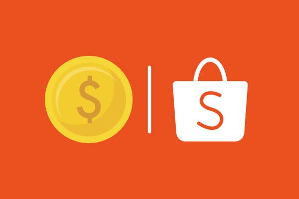 Biaya Shopee BSI Mobile