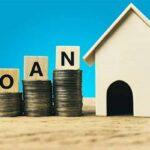 Bunga Pinjaman Bank BRI Untuk Individu UMKM Korporasi