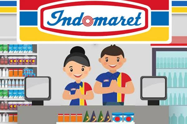 Syarat Pengambilan Uang BSI di Indomaret