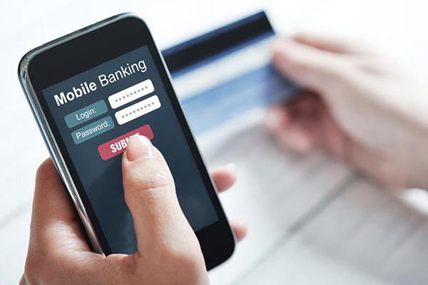 Tips Ganti Password BSI Mobile