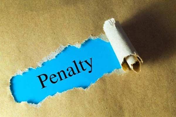 Biaya Penalti Setiap Tabungan Bank DKI