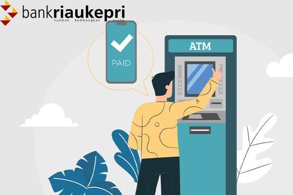 Biaya Transfer ke Bank Lain Dari Rekening Riau Kepri Syariah