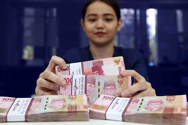 Jadwal Penukaran Uang di Bank