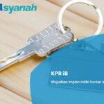 KPR BCA Syariah 2021 Syarat Limit Cicilan Bunga Tabel Angsuran