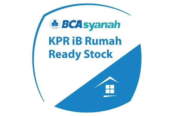 KPR iB Ready Stock