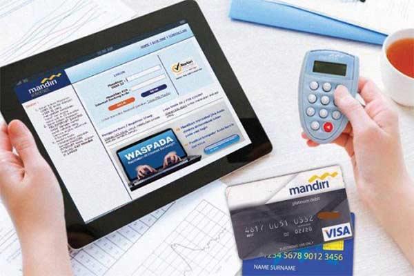 Kelebihan Layanan Internet Banking Mandiri