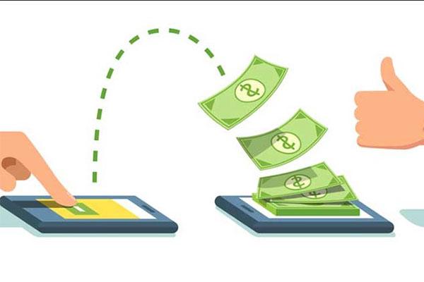 Limit Pembelian Pulsa di m Banking BNI